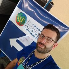 George Moraes de Luiz