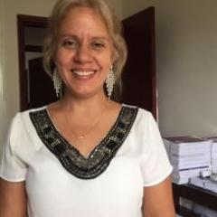 Eliane Aparecida M. R. Lopes de Andrade