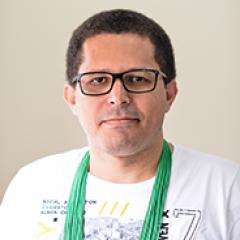 Junio de Souza Alves