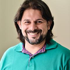 Wilson Roberto Palermo Ortega
