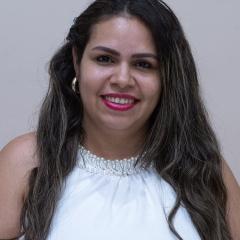 SHEILA CARLA DE QUEIROZ GOMES