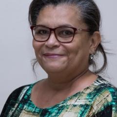 SOCORRO DE MARIA RIBEIRO ANDRADE