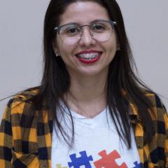 VANESSA ROSA NOGUEIRA DA SILVA