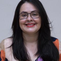 JAQUELINE VILALBA FERNANDES