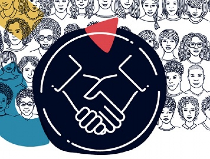 Fique Legal: CRP18-MT lança campanha de renegociação de débitos