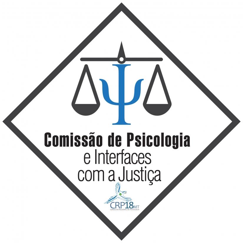 Comissão de Interfaces com a Justiça do CRP18-MT se reúne nesta quarta-feira (12)
