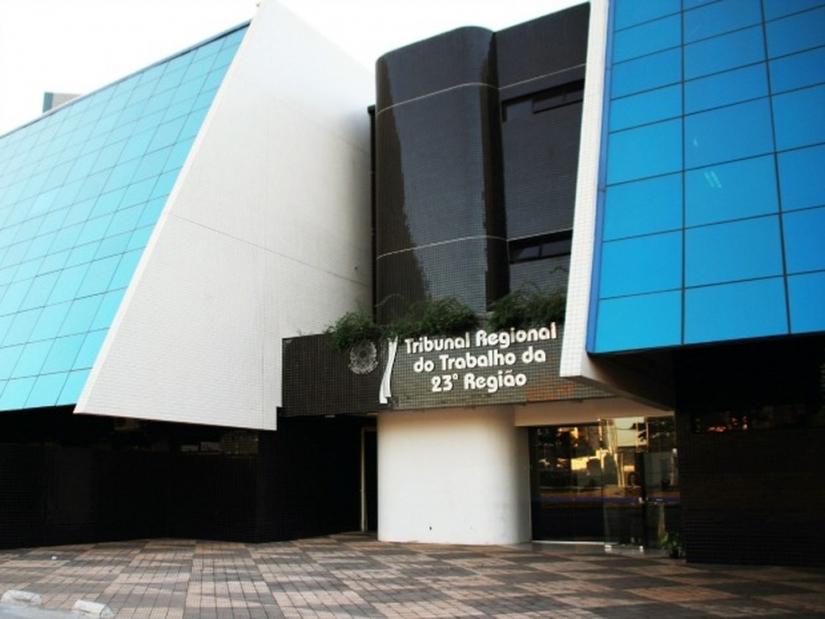 Tribunal Regional do Trabalho cadastra profissionais para área de perícia