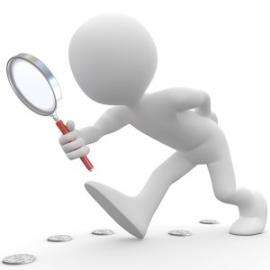CRP-18-MT atua em suspeita de falsificação de carteira profissional e exercício ilegal da profissão