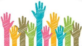 CRP 18-MT cria Comissão de Gênero de Diversidade Sexual na Psicologia e reunião será na quarta