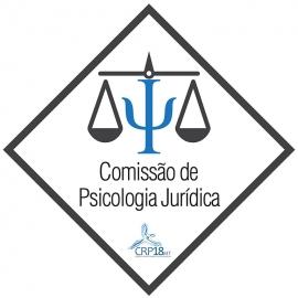 CRP divulga material publicado sobre atuação dos psicólogos em penitenciárias