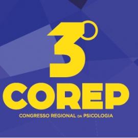 Pré-congresso de Psicologia ocorre dia 16 em Cuiabá