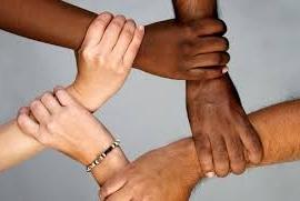 Comissão de relações étnico-raciais inicia atividades e define calendário de 2019
