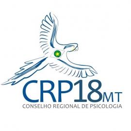 CRP 18-MT debate financiamento dos recursos da saúde mental nas pré-conferências de saúde