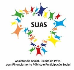 8ª Conferência Municipal de Assistência Social de São José dos Quatro Marcos