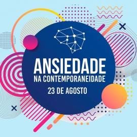 NUPSI promove palestra sobre Ansiedade na Contemporaneidade