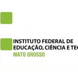 Nota à Comunidade - IFMT