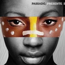 Dia da Consciência Negra: conheça a Comissão do CRP18-MT que discute o preconceito racial