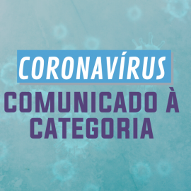 Coronavírus: Atendimento presencial no CRP18-MT é suspenso
