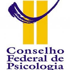 CFP publica resolução com normas relacionadas às violências de gênero