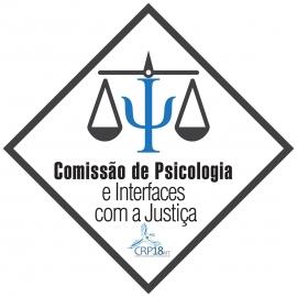 CRP18-MT cobra providências sobre sistema GPSem e criação de cargos públicos para psicólogos no Poder Judiciário de MT