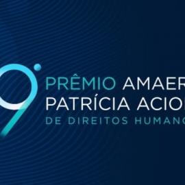 Projeto do TJMT com profissionais da Psicologia é finalista de prêmio nacional de Direitos Humanos