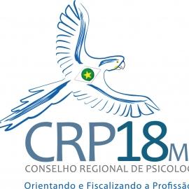 """CRP18-MT cria projeto """"Diálogos com o interior"""""""