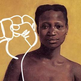 CRP18-MT emite nota em homenagem ao dia da mulher negra, latino-americana, caribenha e Tereza de Benguela