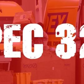 PEC 32/2020: participe da mobilização nacional pela derrubada da proposta!
