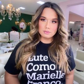 Transexual de Cuiabá (MT) consegue na Justiça direito à cirurgia de resignação sexual