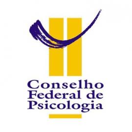 Conselho Federal de Psicologia realiza Censo da Psicologia Brasileira até 6 de novembro