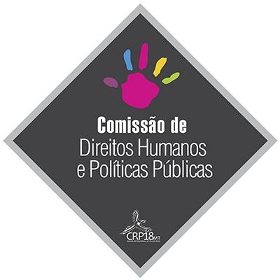 COMISSÃO DE DIREITOS HUMANOS E POLÍTICAS PÚBLICAS