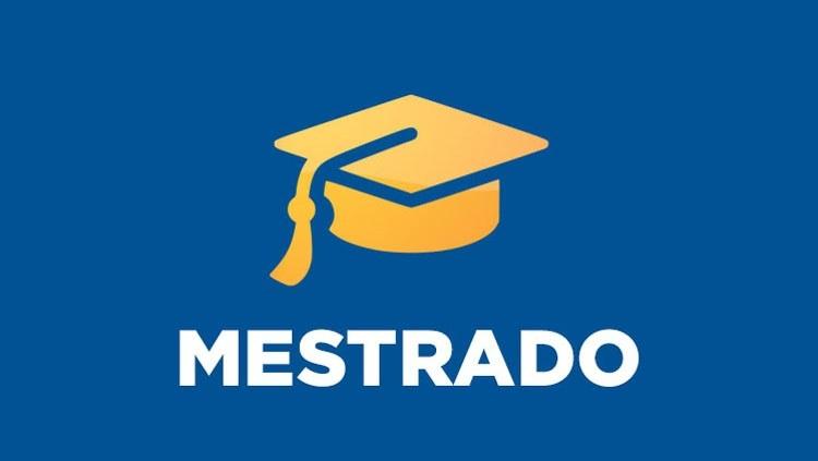 MESTRADO EM PSICOLOGIA
