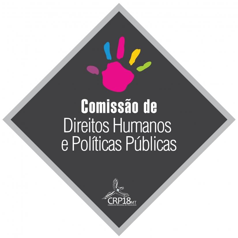 REUNIÃO | COMISSÃO DE DIREITOS HUMANOS E POLÍTICAS PÚBLICAS
