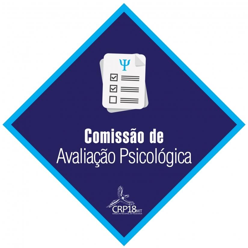 Reunião da Comissão de Avaliação Psicológica