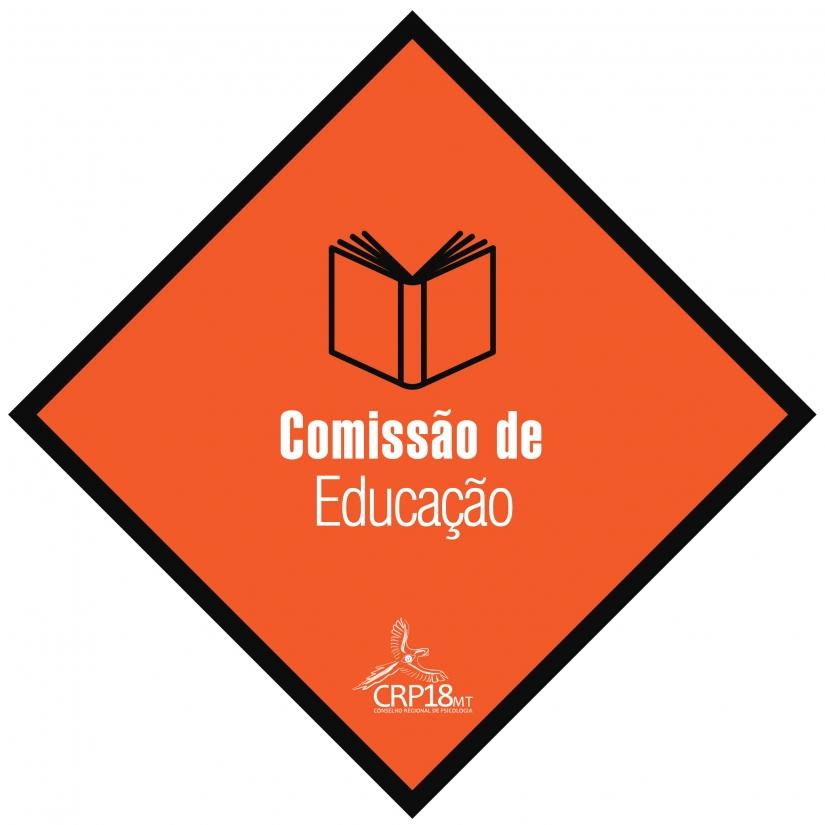 Reunião da Comissão de Educação