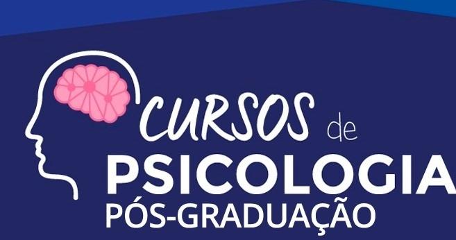 Pós-graduações em Psicologia (diversos)