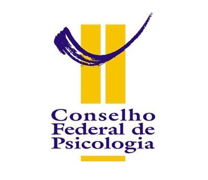 Estão abertas as inscrições para o Prêmio Profissional Virgínia Bicudo