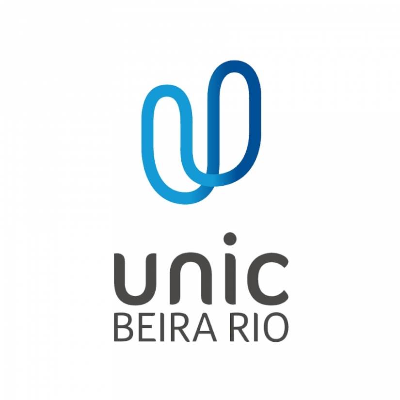 PÓS-GRADUAÇÃO TERAPIA COGNITIVO-COMPORTAMENTAL - TURMA 2021-2022