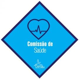 Comissão de Saúde