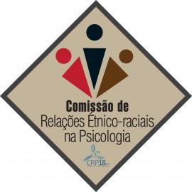 COMISSÃO DE RELAÇÕES ÉTNICO-RACIAIS NA PSICOLOGIA