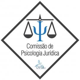 Comissão de Psicologia Jurídica