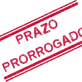 Credenciamento psicólogo: Novo São Joaquim prorroga prazo de inscrição